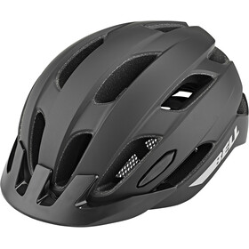 Bell Trace MIPS Helm matte black